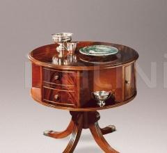 Итальянские кофейные столики - Кофейный столик 0372/M фабрика Provasi