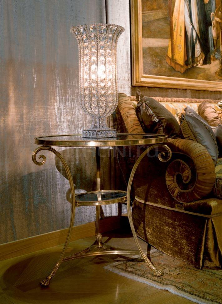 Кофейный столик 0572/2 Provasi