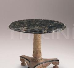 Итальянские кофейные столики - Кофейный столик 0937 фабрика Provasi