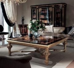 Журнальный столик 1108 фабрика Provasi