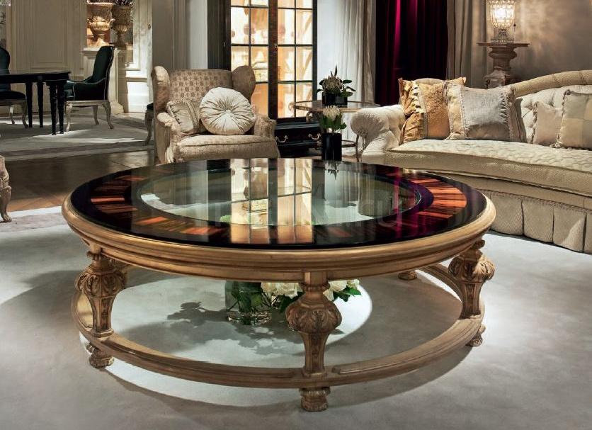 Кофейный столик 1128 Provasi