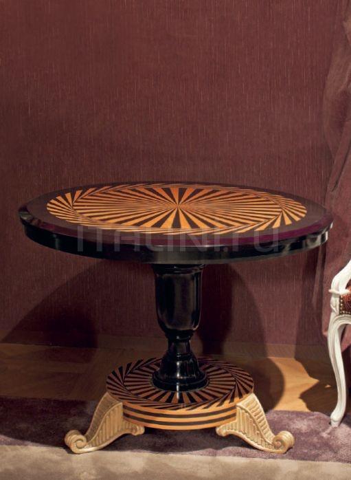 Кофейный столик 1218 Provasi