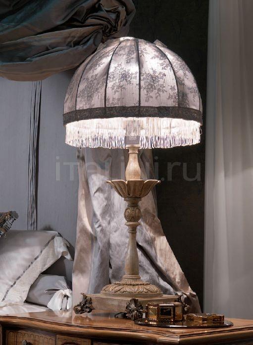 Настольная лампа PRL802-903 Provasi
