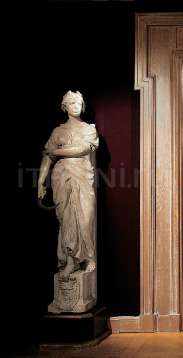 Статуя 2709/E Provasi