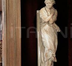 Статуя 2709/I фабрика Provasi