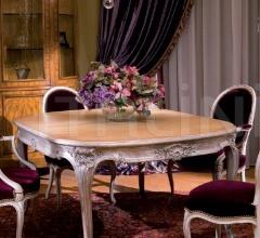 Стол обеденный 0140 фабрика Provasi