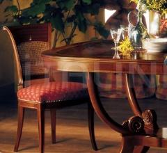 Стол обеденный 0510 фабрика Provasi