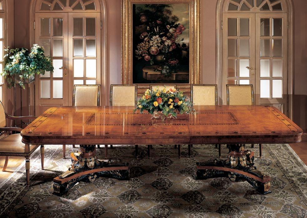 Стол обеденный 0875 Provasi