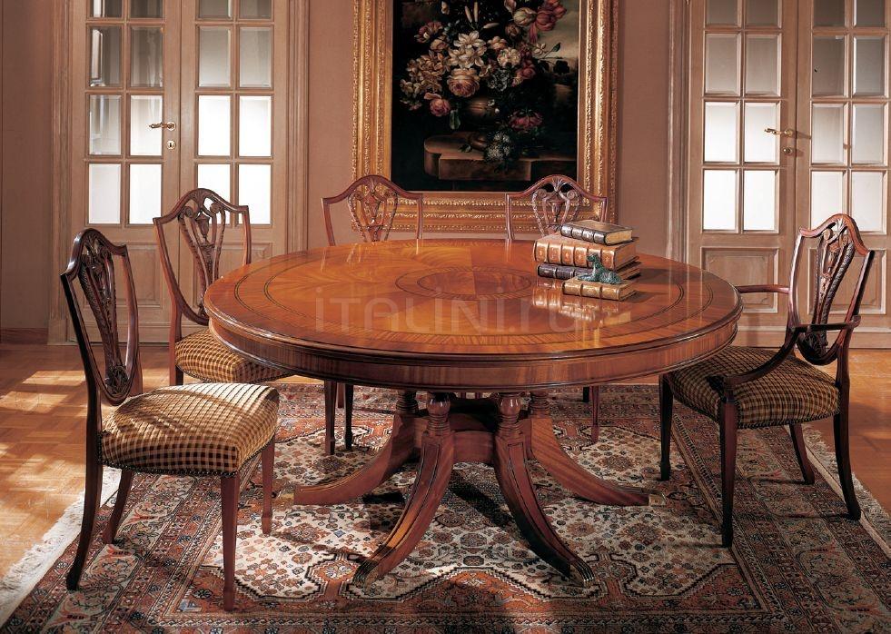 Круглый стол 0885 Provasi