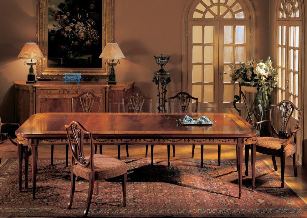 Стол обеденный 0971/BIS Provasi