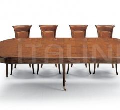Стол обеденный 00120/R фабрика Provasi