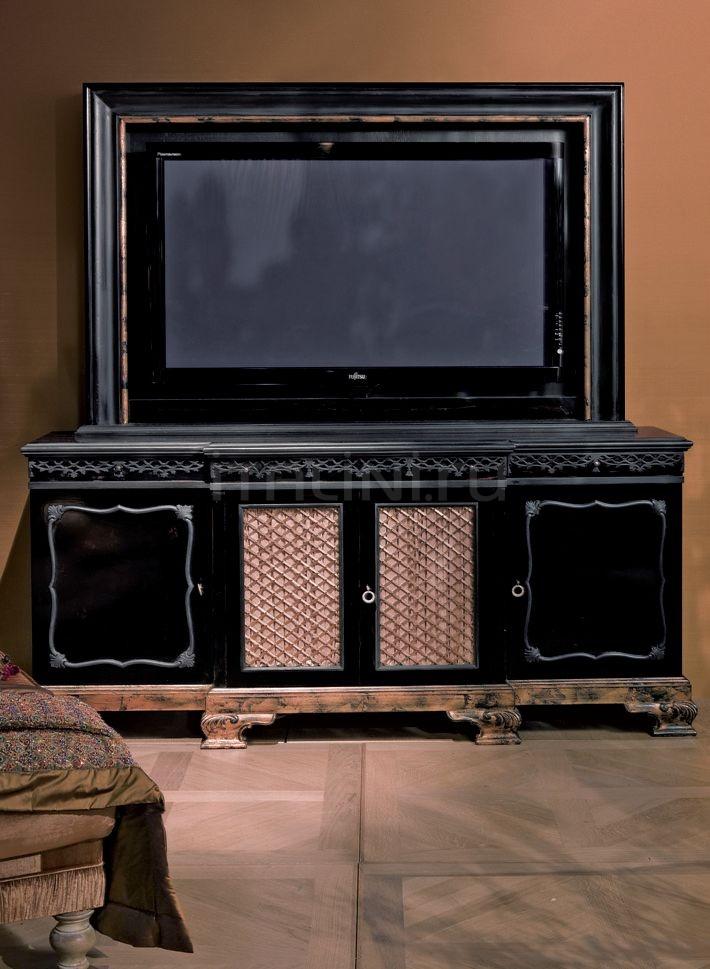 Тумба под TV 2702/N Provasi
