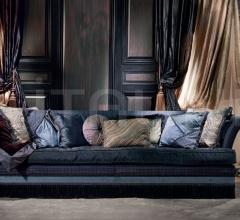 Трехместный диван PR1221-718 фабрика Provasi