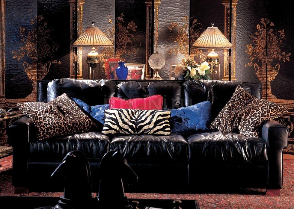 Трехместный диван D 0950P3 Provasi
