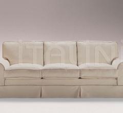 Трехместный диван D 0993/3 фабрика Provasi
