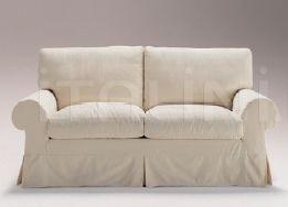 Двухместный диван D 0993/2 Provasi
