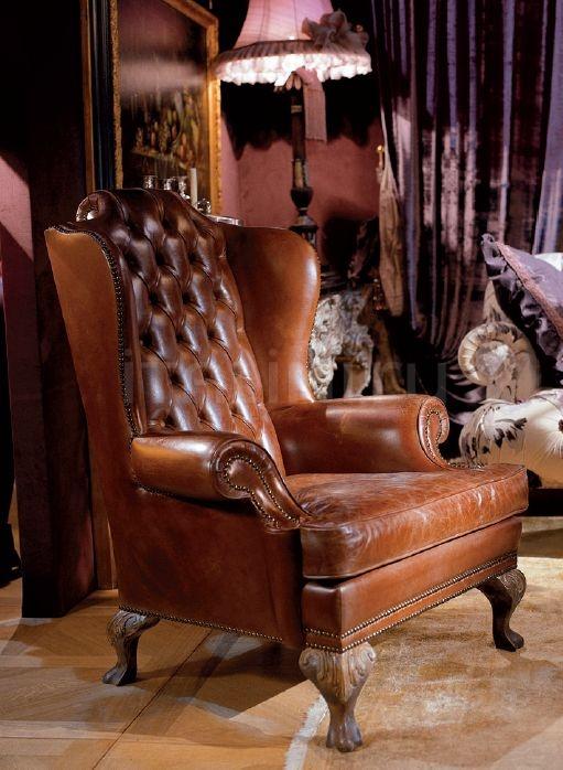 Кресло PR0601/P Provasi