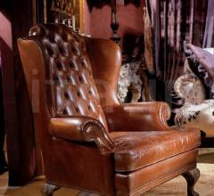 Кресло PR0601/P фабрика Provasi