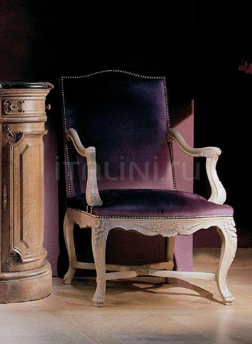 Кресло PR0611-259 Provasi