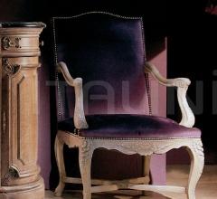 Кресло PR0611-259 фабрика Provasi