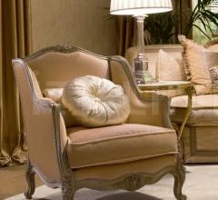 Кресло PR1002-630 фабрика Provasi