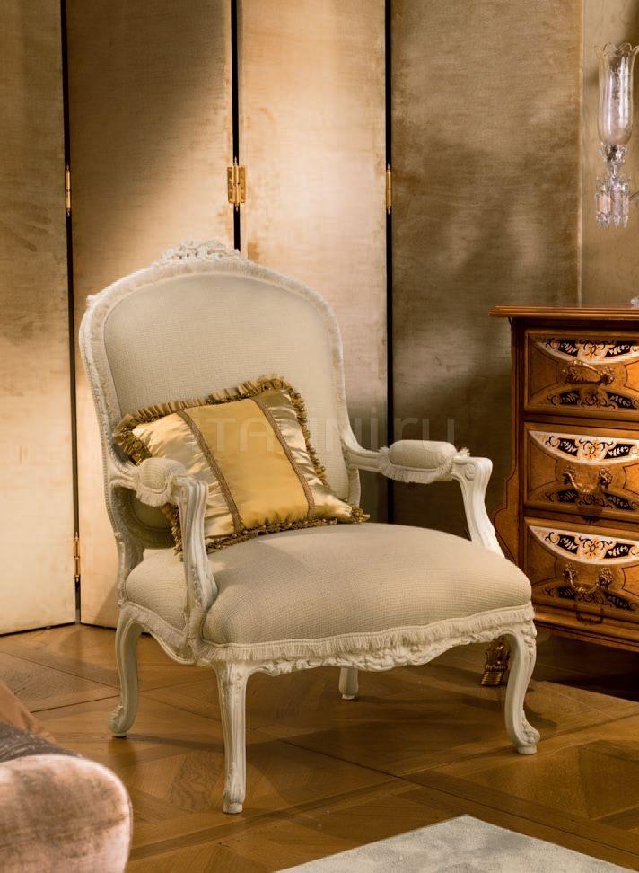 Кресло PR1012 Provasi