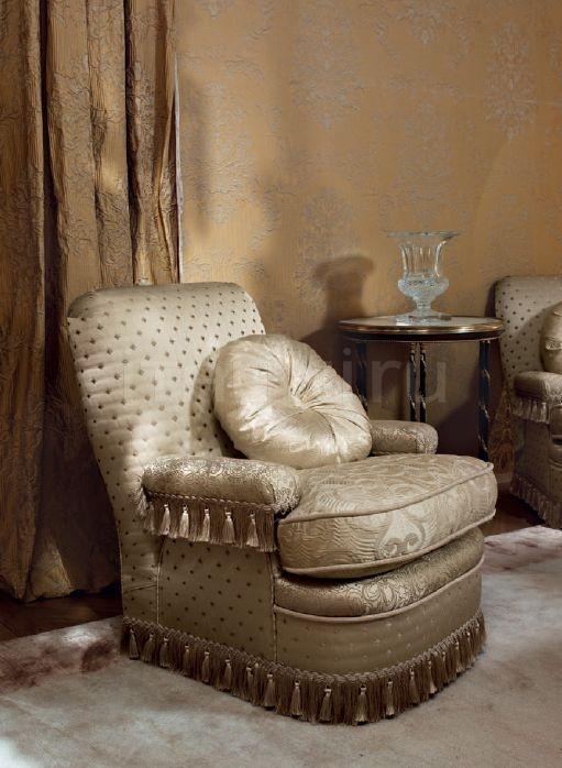 Кресло PR1152-705 Provasi