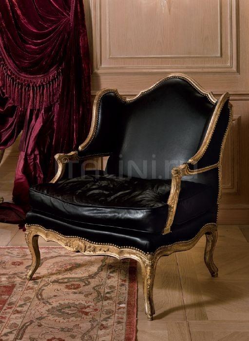 Кресло PR2752-411 Provasi