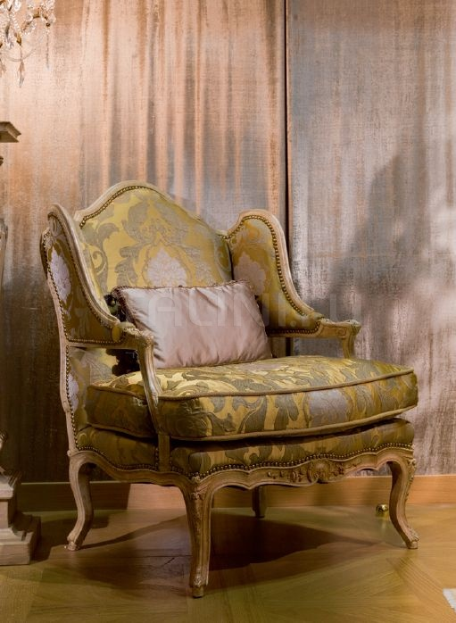 Кресло PR2752-598 Provasi