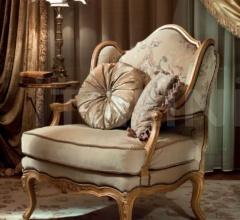 Кресло PR2752-724 фабрика Provasi