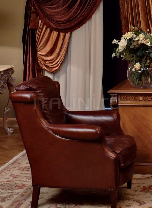 Кресло PR2822 Provasi