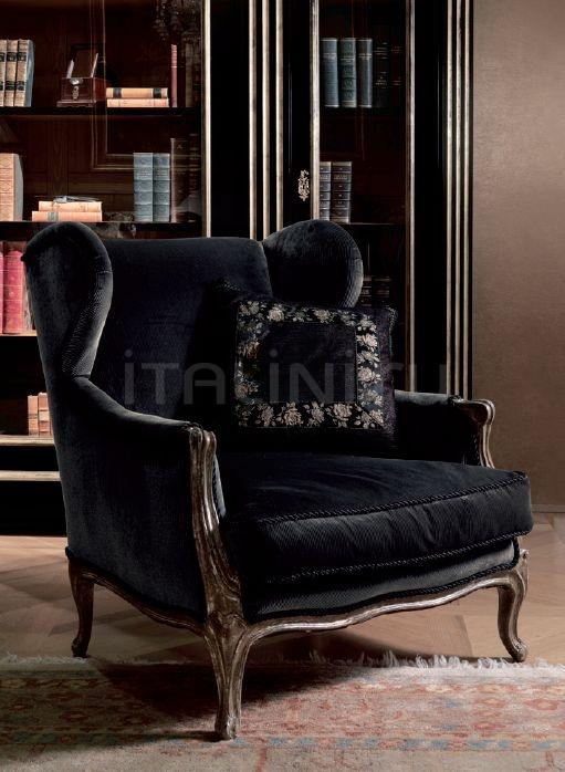 Кресло PR2832 Provasi