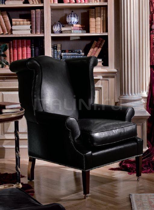 Кресло PR2842 Provasi