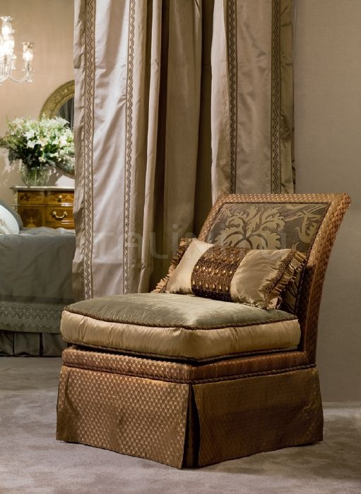 Кресло PR2913-614 Provasi