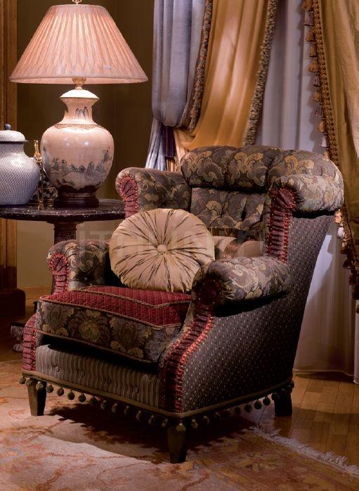 Кресло PR2922-584 Provasi