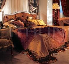Кровать 0180 фабрика Provasi