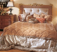 Кровать 0240 фабрика Provasi