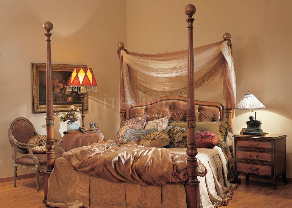 Кровать 0290/V Provasi