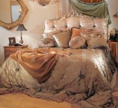 Кровать 0340 фабрика Provasi