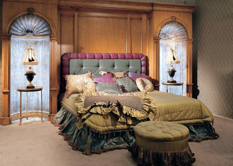 Кровать 0530 Provasi