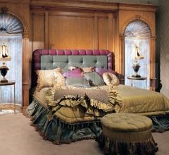 Кровать 0530 фабрика Provasi
