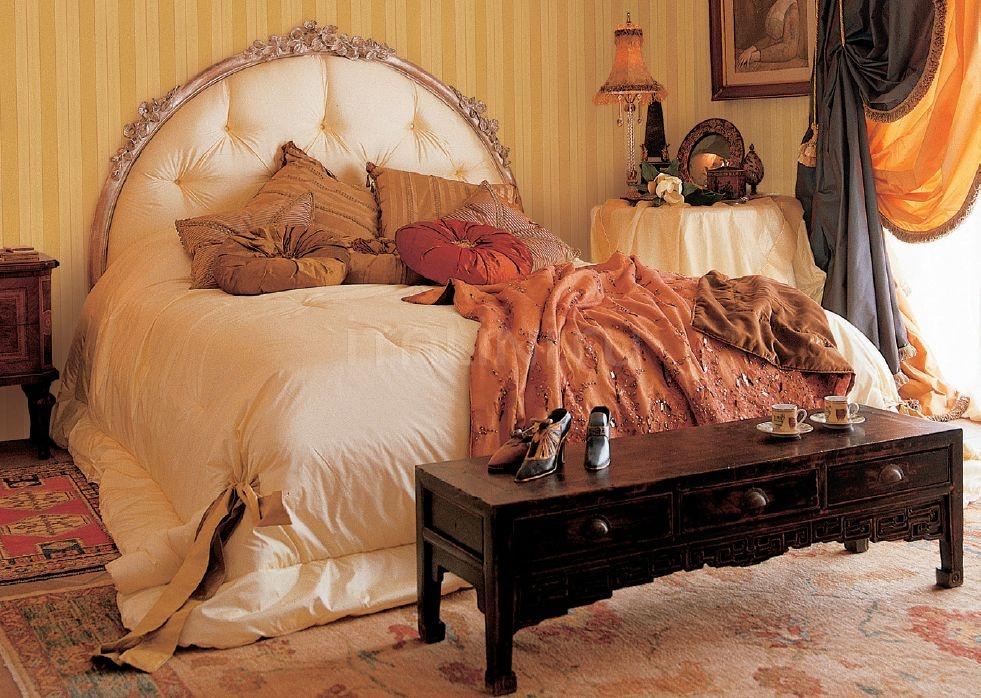 Кровать 0663 Provasi