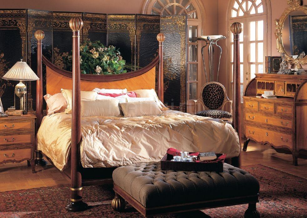 Кровать 0985 Provasi