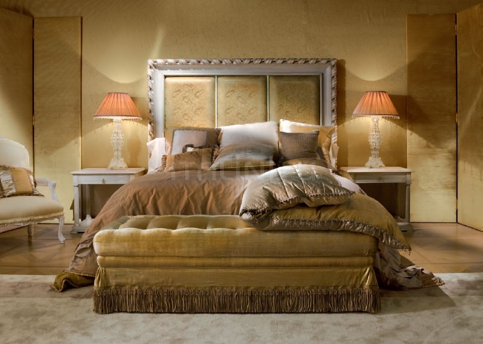 Кровать 1006/KS Provasi