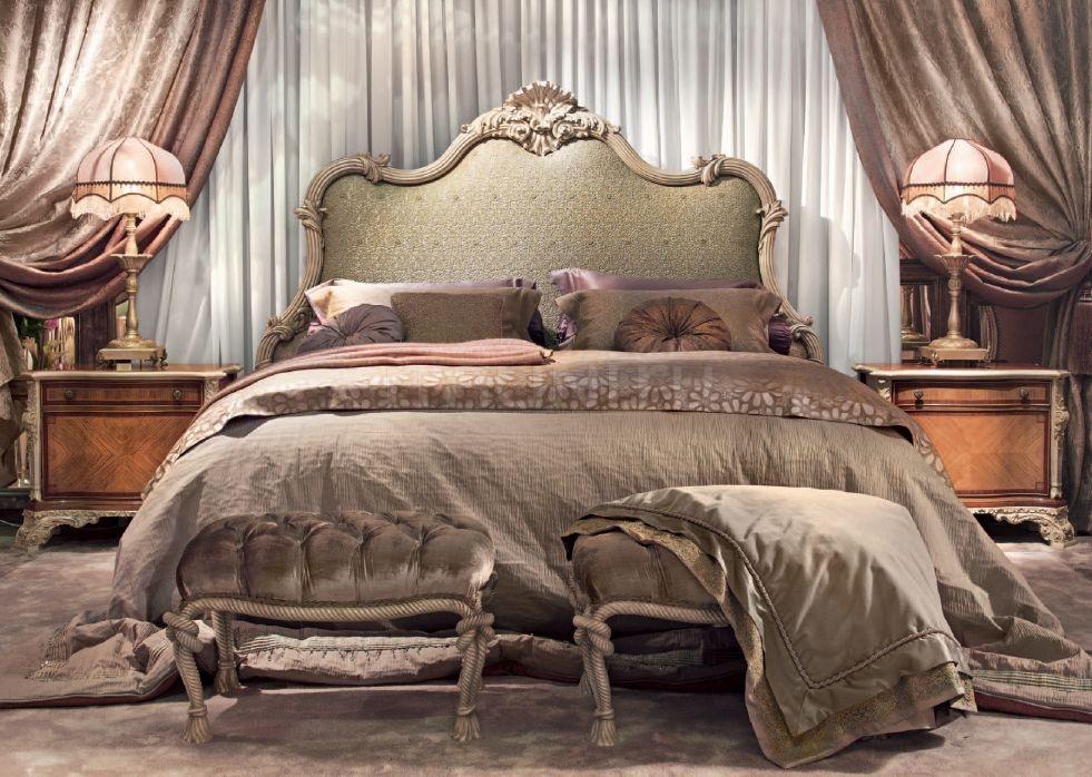 Кровать 1106/KS-730 Provasi
