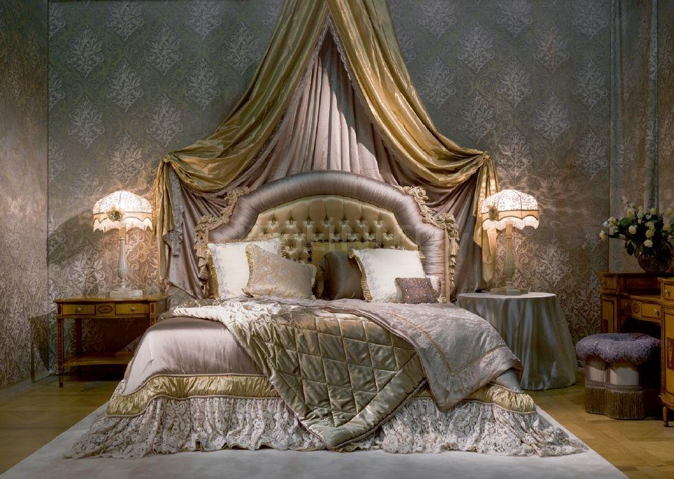 Кровать 2816/KS-609 Provasi