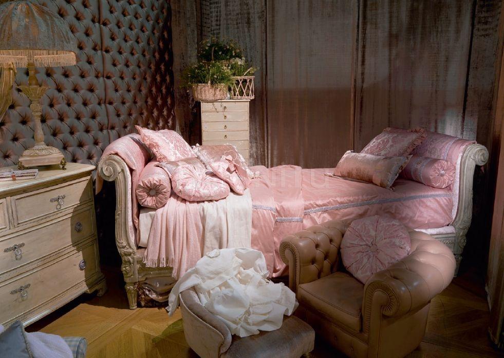 Кровать 2906-608 Provasi