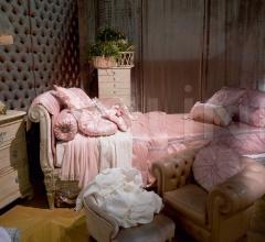 Кровать 2906-608 фабрика Provasi