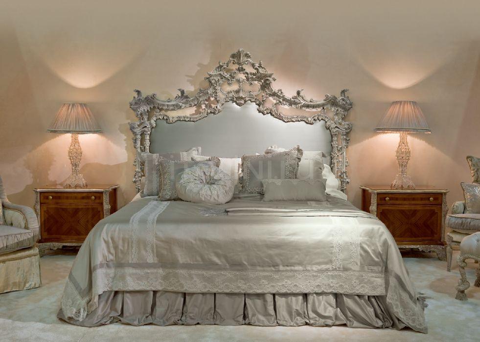 Кровать 2926/KS-604 Provasi