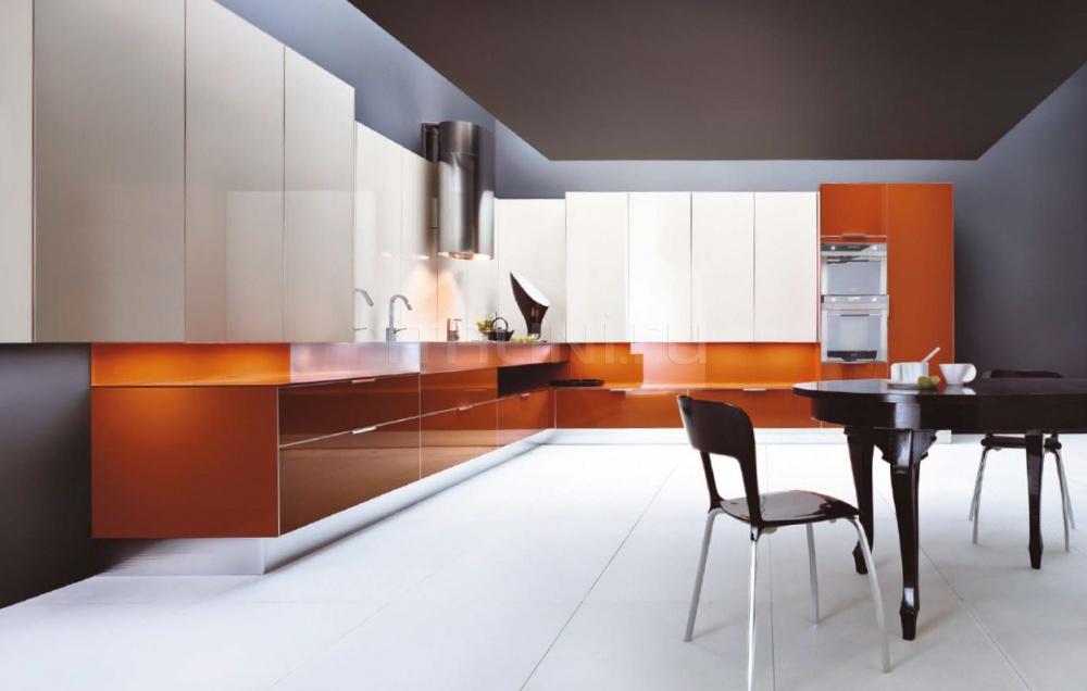 Кухня Luce 02 Cesar